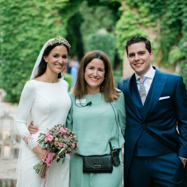 ana-david-wedding-617