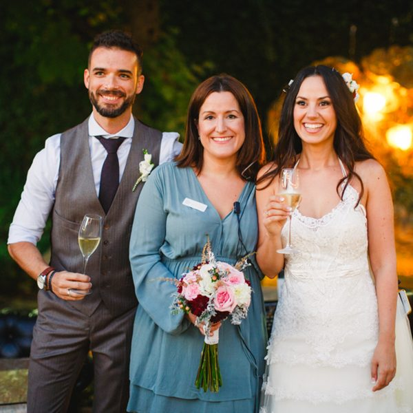 silvia-raul-wedding-856