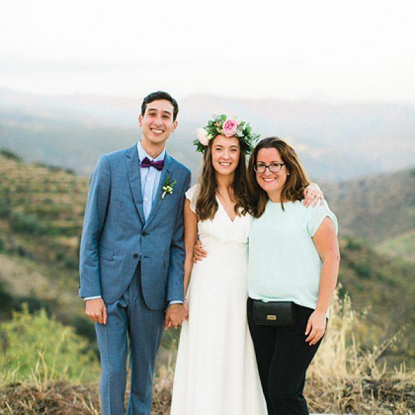wedding-julia-diego-435