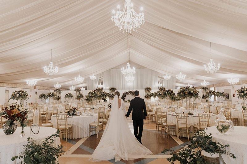alejandro-onieva-boda-invierno-winter-wedding-almudena-bulani-2131