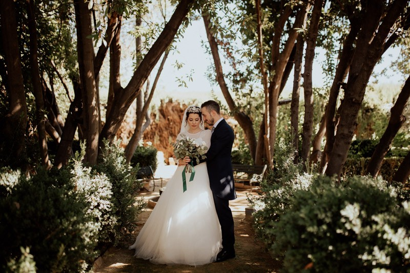 boda-otoo-autumn-wedding-almudena-bulani-jess-photo86-de-117