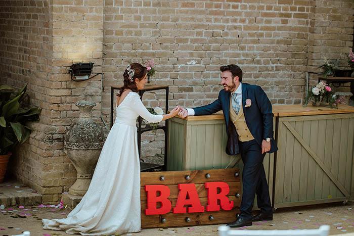 wedding-ana-diego-381